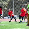 Zog Football_Kondrath_081014_0050