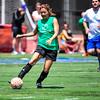Zog Soccer_Kondrath_081014_0092