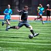 Zog Soccer_Kondrath_081014_0138