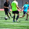 Zog Soccer_Kondrath_081014_0079