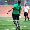 Zog Soccer_Kondrath_081014_0055