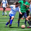 Zog Soccer_Kondrath_081014_0058