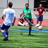 Zog Soccer_Kondrath_081014_0108