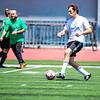 Zog Soccer_Kondrath_081014_0016