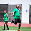 Zog Soccer_Kondrath_081014_0036