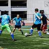Zog Soccer_Kondrath_090714_0111