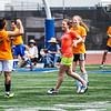 Zog Soccer_Kondrath_090714_0209