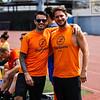 Zog Soccer_Kondrath_090714_0201