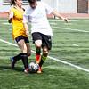 Zog Soccer_Kondrath_090714_0269