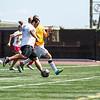 Zog Soccer_Kondrath_090714_0041