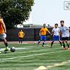 Zog Soccer_Kondrath_090714_0075