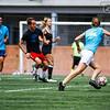Zog Soccer_Kondrath_090714_0131