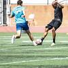 Zog Soccer_Kondrath_090714_0245