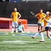 Zog Soccer_Kondrath_090714_0314