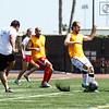 Zog Soccer_Kondrath_090714_0043