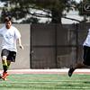 Zog Soccer_Kondrath_090714_0033