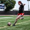 Zog Soccer_Kondrath_090714_0159