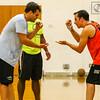 Zog Basketball Championships_Kondrath_081015_0153