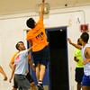 Zog Basketball Championships_Kondrath_081015_0017