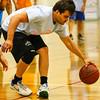 Zog Basketball Championships_Kondrath_081015_0022