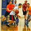 Zog Basketball Championships_Kondrath_081015_0071