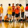 Zog Basketball Championships_Kondrath_081015_0149