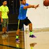 Zog Basketball Championships_Kondrath_081015_0039
