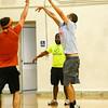 Zog Basketball Championships_Kondrath_081015_0028