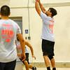 Zog Basketball Championships_Kondrath_081015_0080