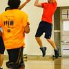 Zog Basketball Championships_Kondrath_081015_0159