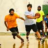 Zog Basketball Championships_Kondrath_081015_0058