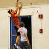Zog Basketball Championships_Kondrath_081015_0033