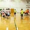 Zog Basketball Championships_Kondrath_081015_0008