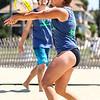 Zog Sand Volleyball_Kondrath_080815_0012