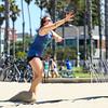 Zog Sand Volleyball_Kondrath_080815_0009