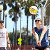 Zog Sand Volleyball_Kondrath_080815_0027