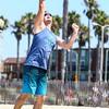 Zog Sand Volleyball_Kondrath_080815_0035