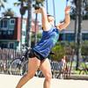 Zog Sand Volleyball_Kondrath_080815_0038