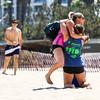 Zog Sand Volleyball_Kondrath_080815_0004