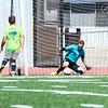 Zog Soccer_Kondrath_081615_0091