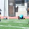 Zog Soccer_Kondrath_081615_0028