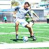 Zog Soccer_Kondrath_081615_0070