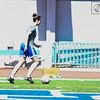 Zog Soccer_Kondrath_081615_0071