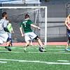 Zog Soccer_Kondrath_081615_0124