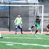 Zog Soccer_Kondrath_081615_0148
