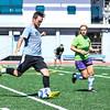 Zog Soccer_Kondrath_081615_0176