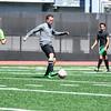Zog Soccer_Kondrath_081615_0110