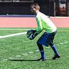 Zog Soccer_Kondrath_081615_0008
