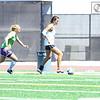 Zog Soccer_Kondrath_081615_0052