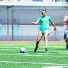 Zog Soccer_Kondrath_081615_0062